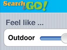 Search&Go!